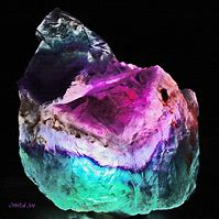 Image result for fluorite images