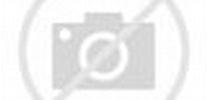 Image result for Dragon Ball Card Game Logo. Size: 208 x 100. Source: dragonballsupercardgame.fandom.com
