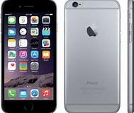Image result for Apple iPhone 6 Plus. Size: 189 x 160. Source: www.kitguru.net