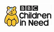 Image result for children in need logo
