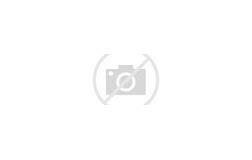 Image result for green book movie 2018