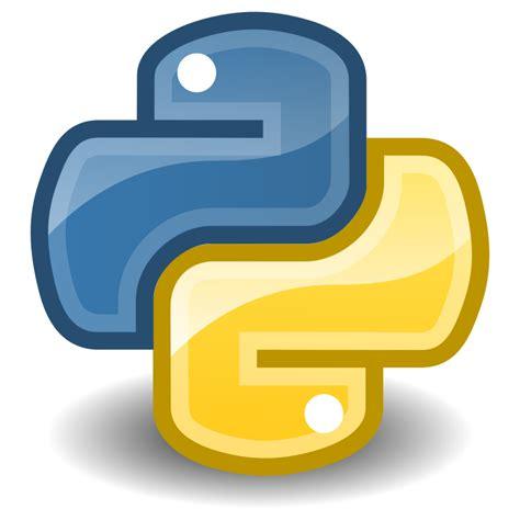 Image result for python symbol