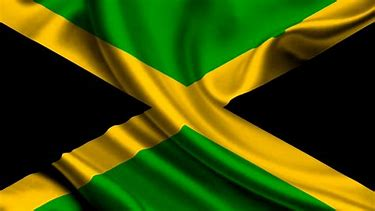 Image result for jamaican flag pictures