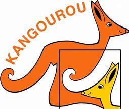 Résultat d'images pour concours kangourou mathématiques