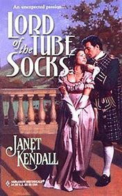 Image result for images of silly romance novels