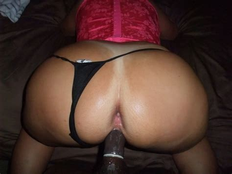 Big booty in doggy style-terpbetmussfe