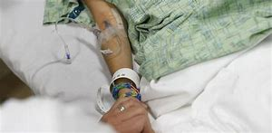 Image result for Hospital Patient