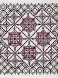 Image result for Blackwork Journey Elizabeth Almond designs