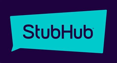 Image result for stubhub