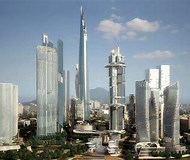 Image result for Yongsan District Seoul South Korea. Size: 190 x 160. Source: www.thestyleexaminer.com