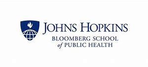 Image result for Johns Hopkins Health Logo.png