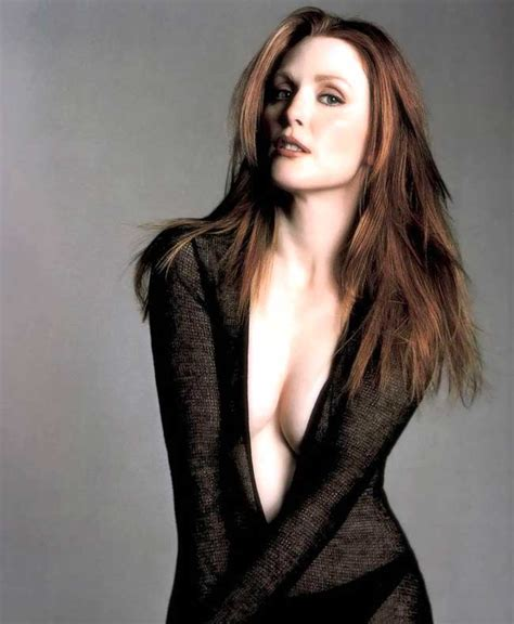 Image result for julianne moore