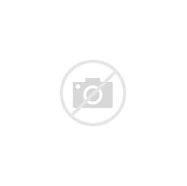 Image result for mdou moctar blue stage sessions