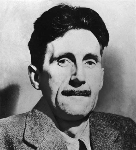 Image result for images george orwell