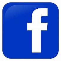Bildergebnis für Piktogramm Facebook. Größe: 204 x 204. Quelle: ar.m.wikipedia.org