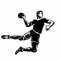 Bildergebnis für handball