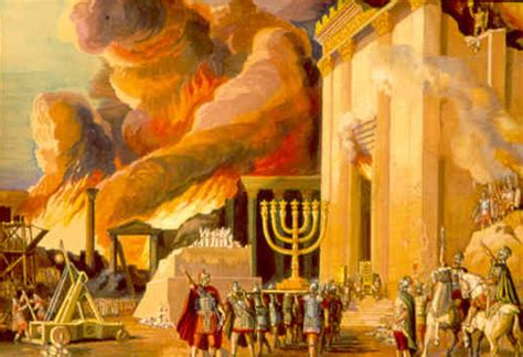 Image result for Antichocus Ephipanes desecrates the temple in Jerusalem