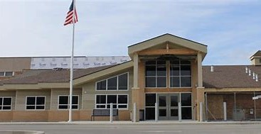 Image result for Lincoln School In Wenatchee School District In WASHINGTON