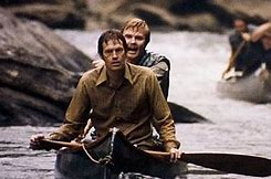 Image result for Ronny Cox Deliverance From