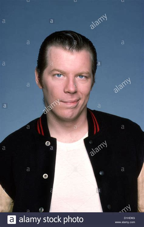Image result for Michael McKean