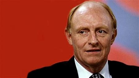Image result for neil kinnock images