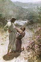 Image result for Jacob and God