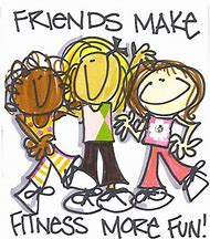 Image result for fitness fun