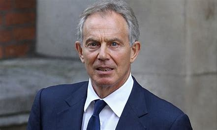 Image result for tony blair images