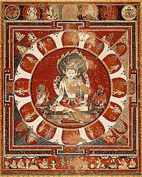 曼荼羅とは に対する画像結果