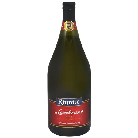 Image result for images lambrusco wine