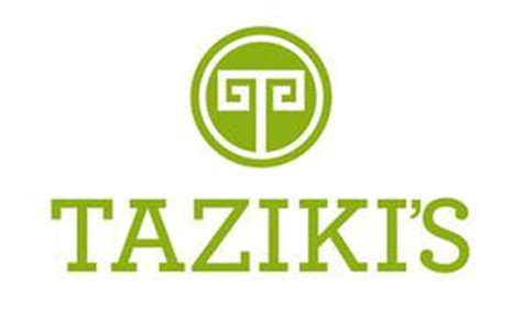 Image result for tazikis