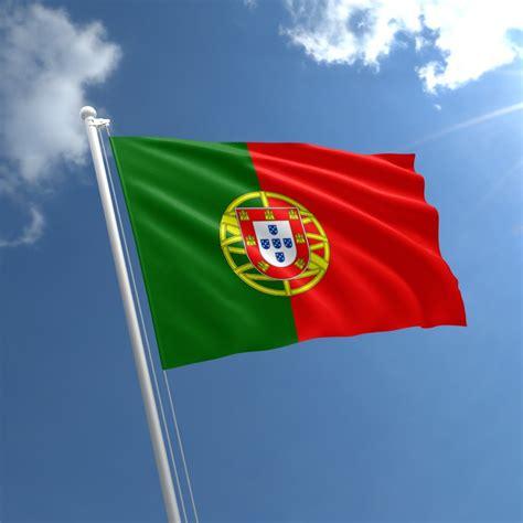 Résultat d'images pour drapeau portugais