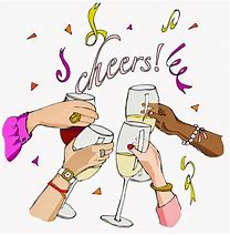 Image result for cheers!