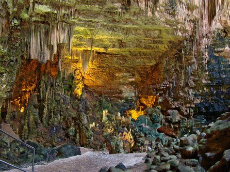 Risultato immagine per castellana grotte turismo