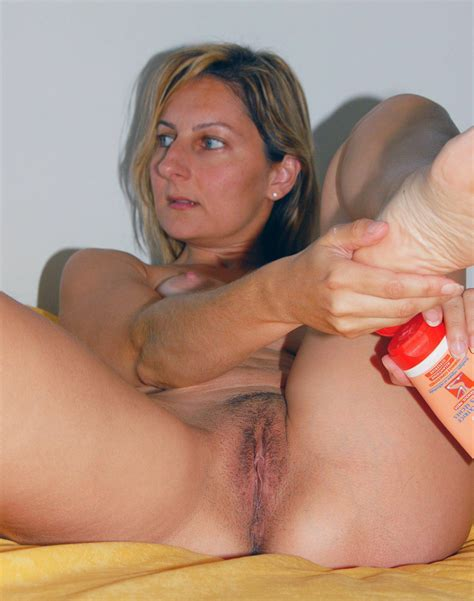Hot milf mature mom-leiverladen