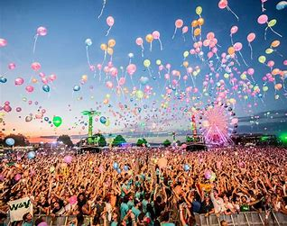Image result for festival