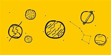 Image result for yellow aesthetic gif