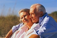 Image result for Images Old Couple On Beach. Size: 150 x 100. Source: www.mymcmedia.org