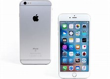 Image result for What Is Apple 6s?. Size: 223 x 160. Source: www.notebookcheck.biz