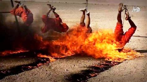 Image result for Modern Christian Martyrs