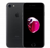 Image result for Apple iPhone 7. Size: 166 x 160. Source: www.imobile.co.uk