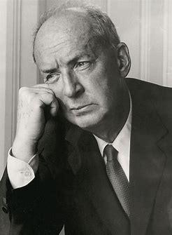 Image result for images nabokov