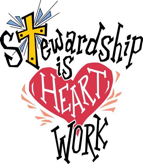 Image result for Stewardship