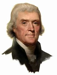 Image result for images jefferson