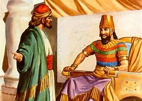 Image result for Daniel in the bible