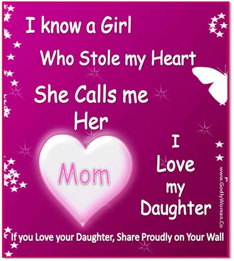 Mother and daughter pictures with quotes-chlozquecomdii