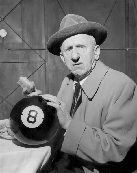 Image result for jimmy durante quotes