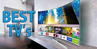 Image result for What Is The Best Smart Tv?. Size: 314 x 160. Source: www.tuntube.com