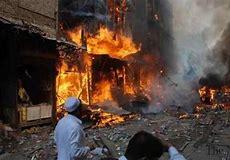 Image result for World Terrorism