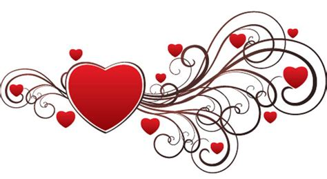 Image result for valentine's day clip art free